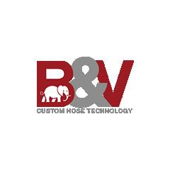 Bv Hortum Plastik Kauçuk San ve Tic Ltd Şti
