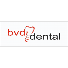 Bvd Dental