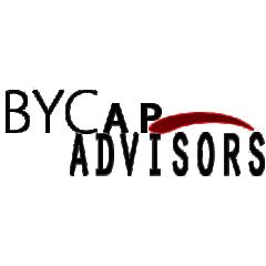 Bycap Ventures Kurumsal Finans Dan A.Ş.