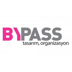 Bypass Tasarım Organizasyon