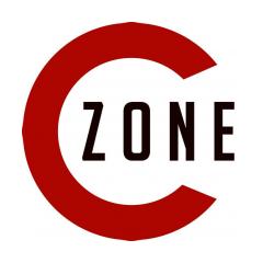C-Zone Agency