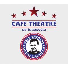 Cafe Theatre