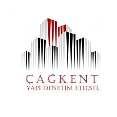 Çağkent Yapı Denetim Ltd Şti