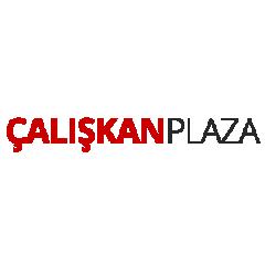 Çalışkan Plaza Halı & Mobilya