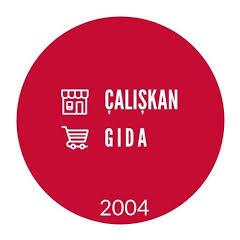 Çalışkan Tüketim Maddeleri San ve Tic Ltd Şti