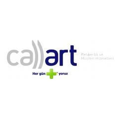 Callart Rehberlik ve Müşteri Hizmetleri Ltd Şti