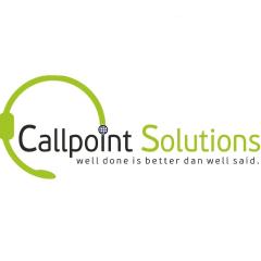 CPS Çağrı Merkezi Bilgi ve İletişim Hiz Ltd Şti