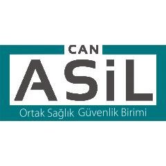 Can Asil Ortak Sağlık Güvenlik Birimi San ve Tic Ltd Şti