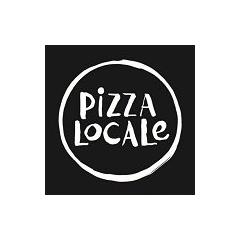 Can Pizza Gıda ve Turizm A.Ş.