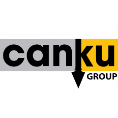 Canku Group Makina İnşaat San ve Tic Ltd Şti