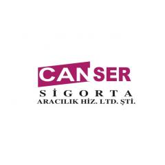 Canser Sigorta Aracılık Hizmetleri Ltd. Şti.