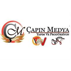 Çapın Medya Yapım ve Prodüksiyon Şirketi