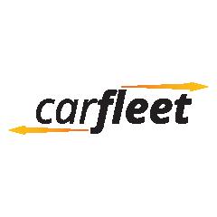 Carfleet Araç Kiralama Hizmetleri