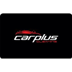 Carplus Cleaning