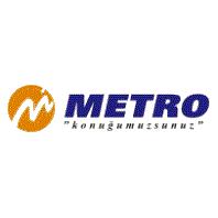 Çarşamba Metro Turizm A.Ş.