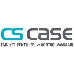 Case Sıhhi Tesisat San Tic Ltd Şti