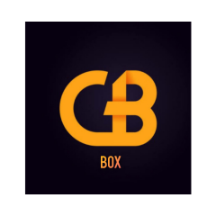 Cb Group Gıda İnşaat San ve Tic Ltd Şti