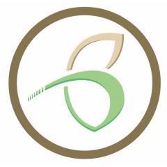 Cedarin Kozmetik Paz. San. Ve Tic. Ltd. Şti.
