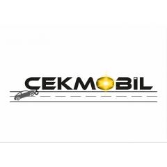 Çekmobil Bilişim Otomotiv San ve Tic A.Ş.