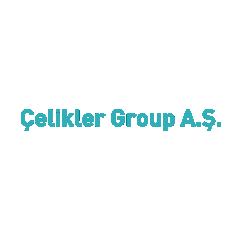 Çelikler Group Dış Tic A.Ş.