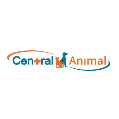 Central Animal Veteriner Kliniği