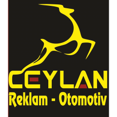 Ceylan Reklam