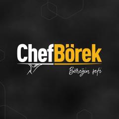 Chef Börek (Güneşli)