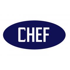 Chef Endüstriyel Mutfak Soğutma San Dış Tic Ltd Şti