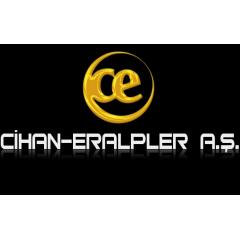 Cihan -Eralpler Otomotiv San ve Tic A.Ş.