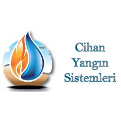 Cihan Yangin Sistemleri