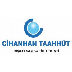Cihanhan Taahhüt İnşaat San ve Tic Ltd Şti