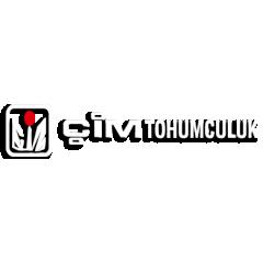 Çim Tohumculuk Ziraat San ve Tic Ltd Şti
