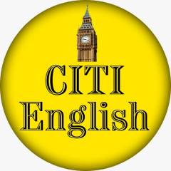 Citi English Dil Okulları