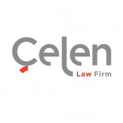 Clf Avukat Ortaklığı