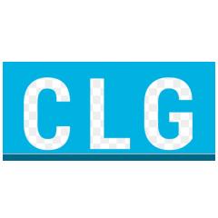 Clg Transit Taşımacılık ve Lojistik Tic Ltd Şti