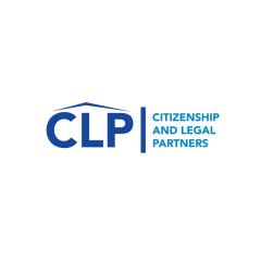 Clp Gayrimenkul Danışmanlık Dış Ticaret A.Ş.