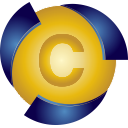 Cobix Yazılım Arge Teknolojileri İç ve Dış Tic.Ltd.Şti.