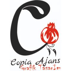 Copia Ajans ve Grafik Tasarım