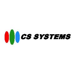 Cs Kalite ve Mühendislik Hizmetleri San ve Tic Ltd Şti