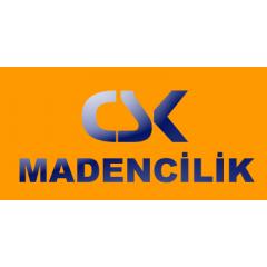 Csk Madencilik San Tic Ltd Şti