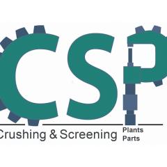 Csp Mühendislik San ve Tic Ltd Şti