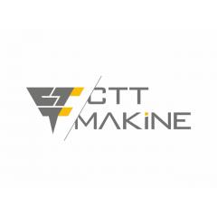 Ctt Makine Mühendislik İnşaat Danışmanlık Elektronik ve San Tic Ltd Şti