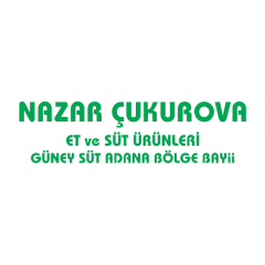 Cumhur Torun - Nazar Çukurova