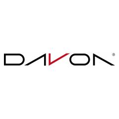 Davon Bilişim Teknolojileri San ve Tic Ltd Şti