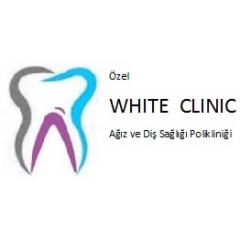 Dd Dental Sağlık Hizmetleri A.Ş.