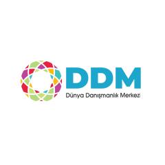 Ddm Danışmanlık Ltd Şti