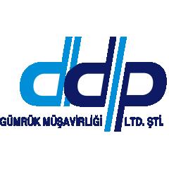 Ddp Gümrük Müşavirliği Ltd Şti
