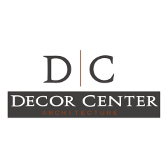 Decor Center Mimarlık San ve Tic A.Ş.
