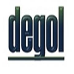 Degol Laboratuvar Çevre Hiz Ltd Şti