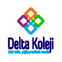 Delta Koleji Sancaktepe